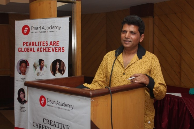 Creative Career Conclave hits Bhopal with an array of New-Age Careers and Immense Possibilities in the Design World