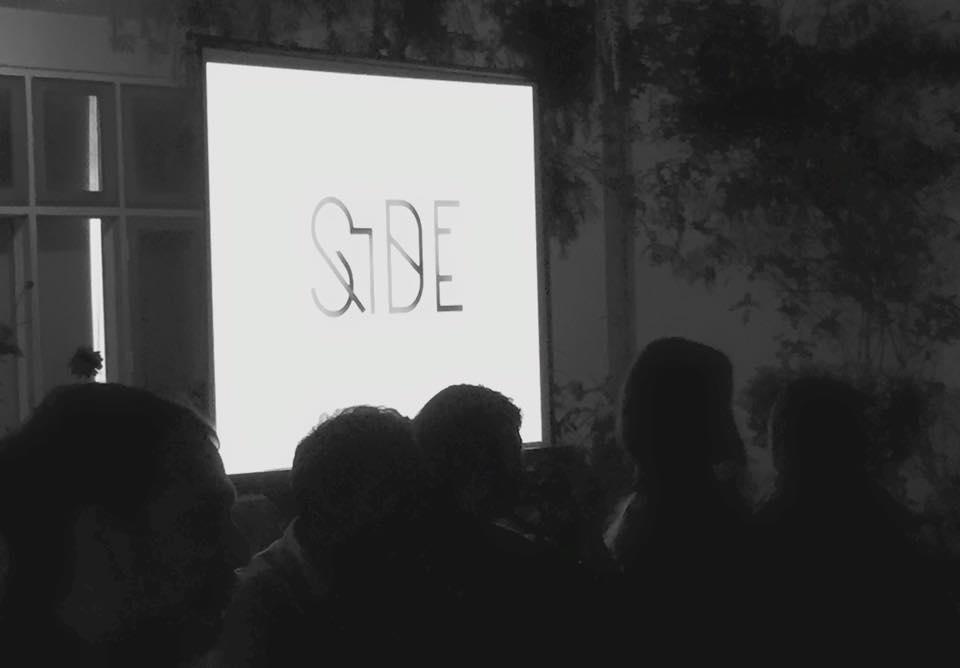 SIDE's International Residency on 'Precarious Body & Work'