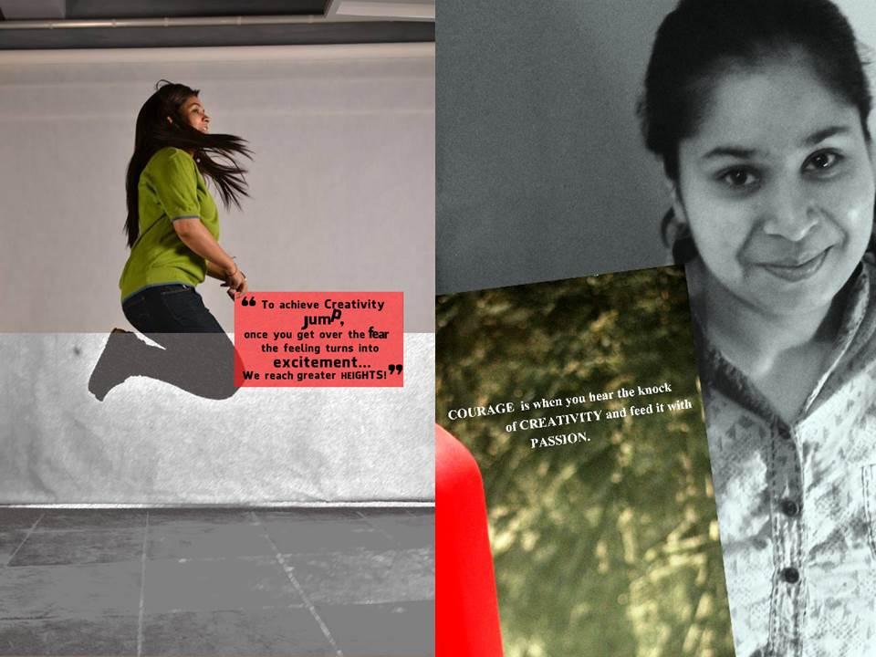 Pearl Academy, Noida students win laurels at international 'Laureate Impulse Photo Contest'