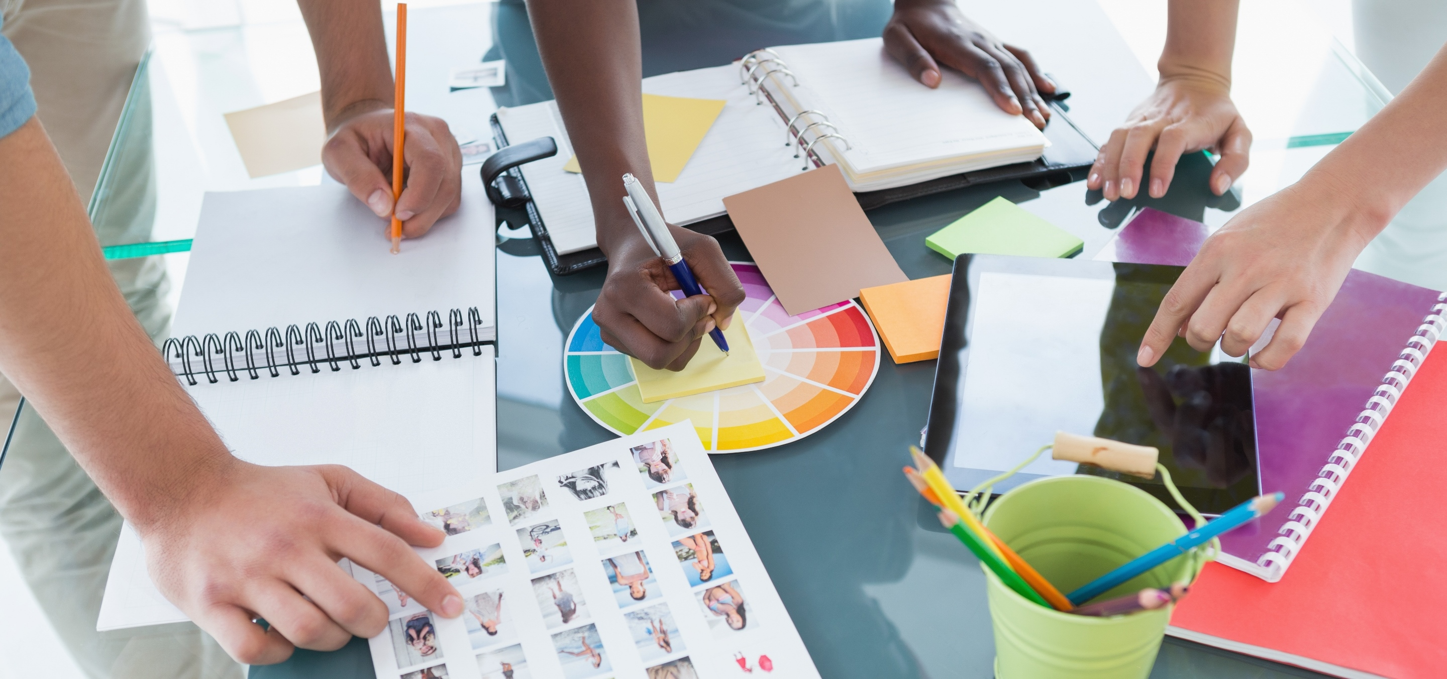 Career Options for students in Fashion Styling and Image Design