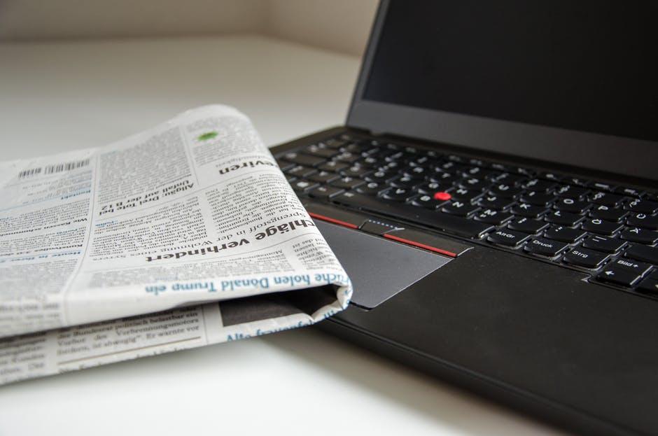The Rise Of New Age Media – a step towards futuristic media education