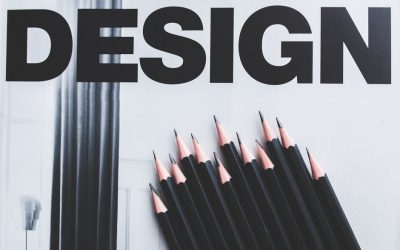 Creative Careers: Product and Lifestyle Design