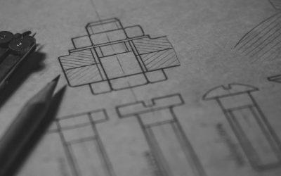 Innovative ideas, patience keys to success in Design