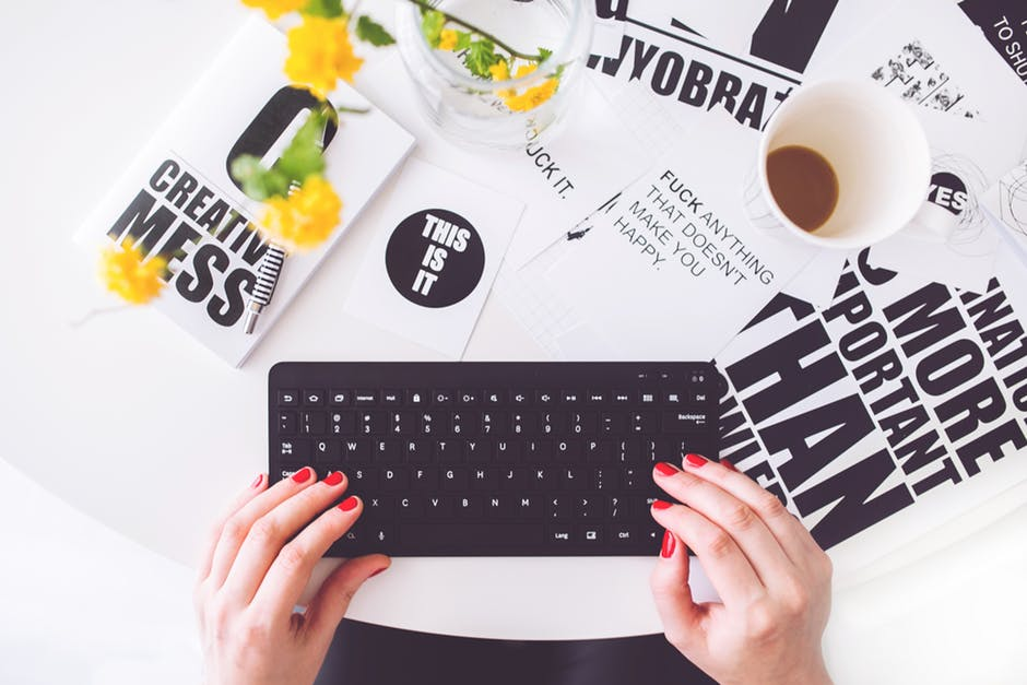 The Rise of Fashion Blogging as a Full Time Career