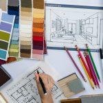 Career Scope Of Interior Designers In India