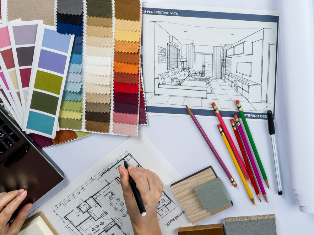 Career Scope Of Interior Designers In India Pearl Academy