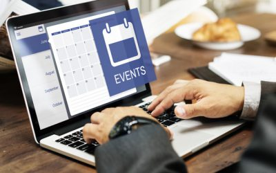 Expand your Career with the Events and Experiential Marketing Course