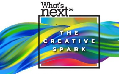Key Trends Identified At This Year's What's Next Events