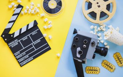 Enhance your Filmmaking Skills in the City of Bollywood with Pearl Academy