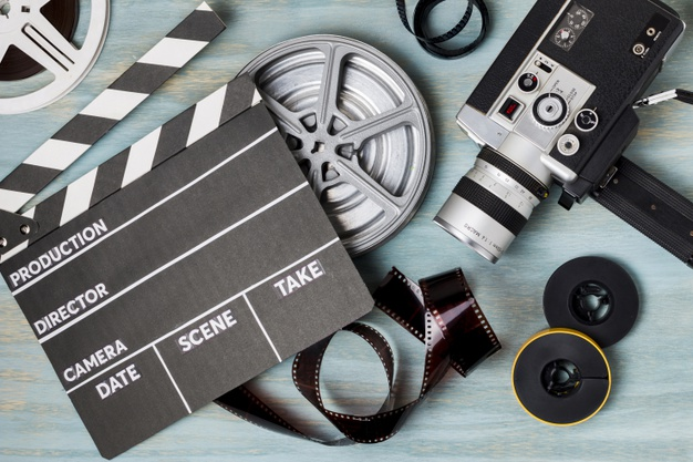 Filmmaking Trends to Watch Out For in the Future