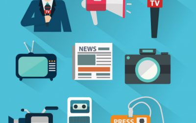 Journalism Trends to Watch Out For in the Near Future