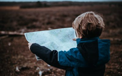 Natural Creativity in Young Learners — How to make it last