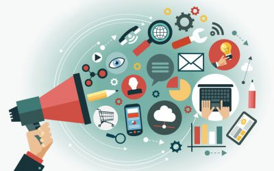 COVID-19: How the Media Landscape is Evolving