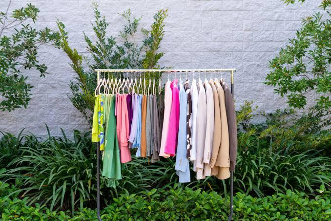 Choosing Conscious Fashion: 6 things to keep in Mind