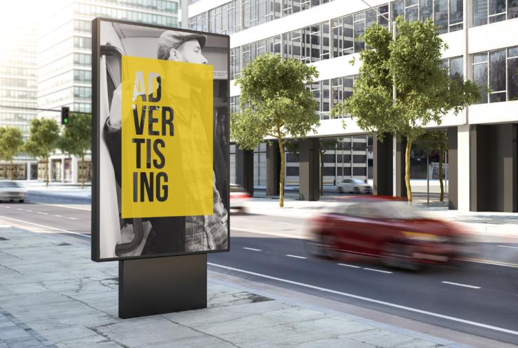 The Art of Storytelling in Advertising