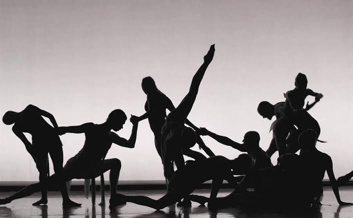 The Evolution of Performing Arts